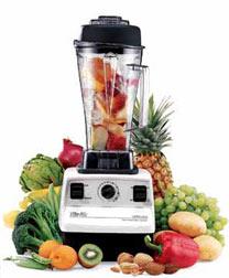 Vita-Mix Blender